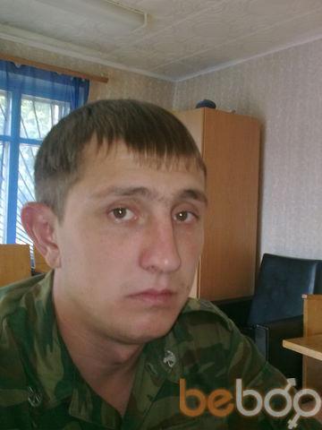 Фото мужчины Саня, Бийск, Россия, 30