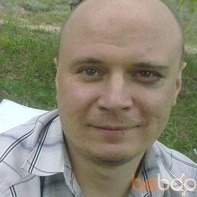 Фото мужчины andrey, Тольятти, Россия, 38