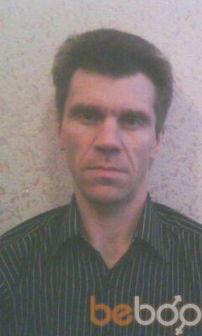 Фото мужчины yuron, Златоуст, Россия, 46