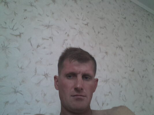 Фото мужчины Виктор, Алматы, Казахстан, 40