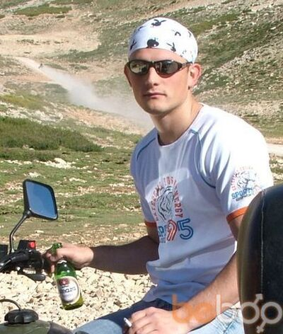 Фото мужчины Diesel, Кишинев, Молдова, 37
