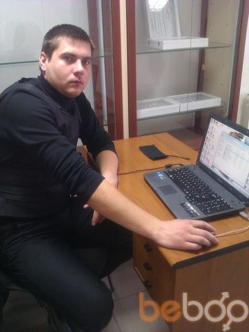 Фото мужчины voha22, Запорожье, Украина, 28
