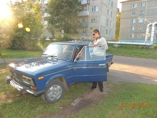 Фото мужчины Кирилл, Бородино, Россия, 20
