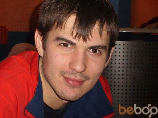 Фото мужчины MadVirus, Донецк, Украина, 35