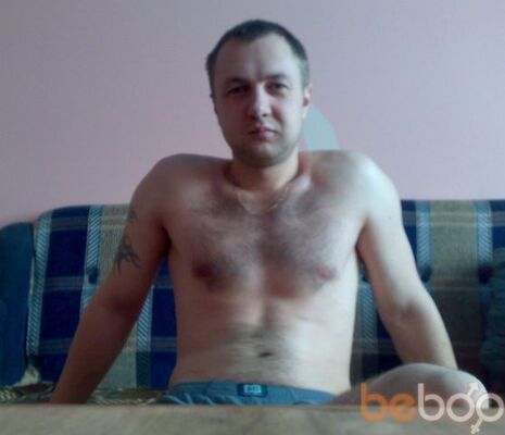 Фото мужчины aleks8482, Витебск, Беларусь, 34