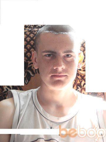 Фото мужчины tolick, Ижевск, Россия, 28
