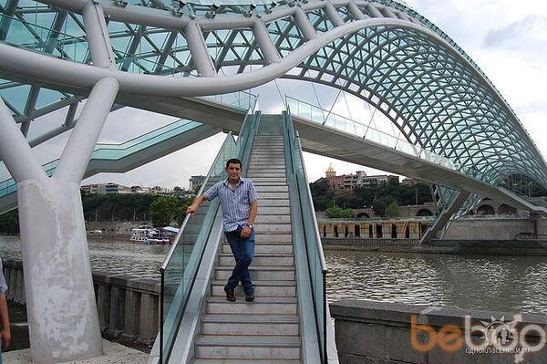 Фото мужчины Farid 057, Баку, Азербайджан, 28