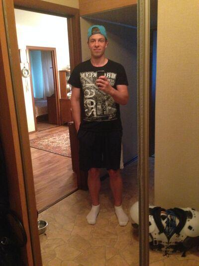 Фото мужчины Александр, Минск, Беларусь, 21