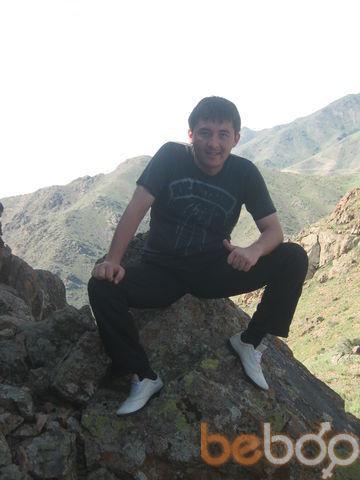 Фото мужчины мансур, Ташкент, Узбекистан, 34
