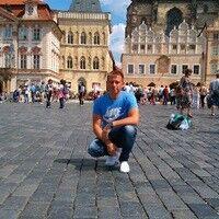 Фото мужчины Лёха, Kurim, Чехия, 31