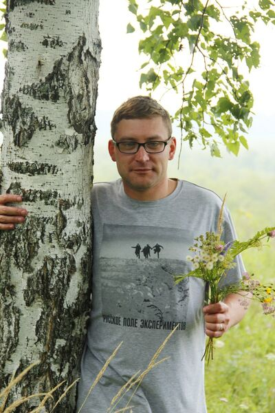 Фото мужчины denis, Викулово, Россия, 34