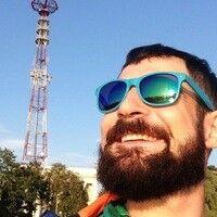 Фото мужчины Владимир, Минск, Беларусь, 30