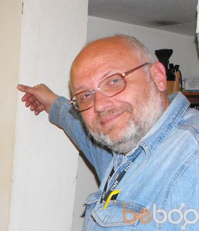 Фото мужчины Dmitry, Белфаст, Великобритания, 55