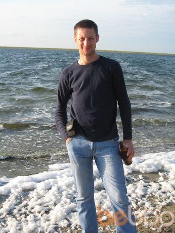 Фото мужчины Dan30, Челябинск, Россия, 38