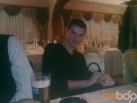Фото мужчины Vasilii, Кишинев, Молдова, 31