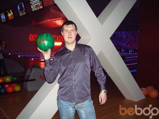 Фото мужчины Павел, Воронеж, Россия, 27