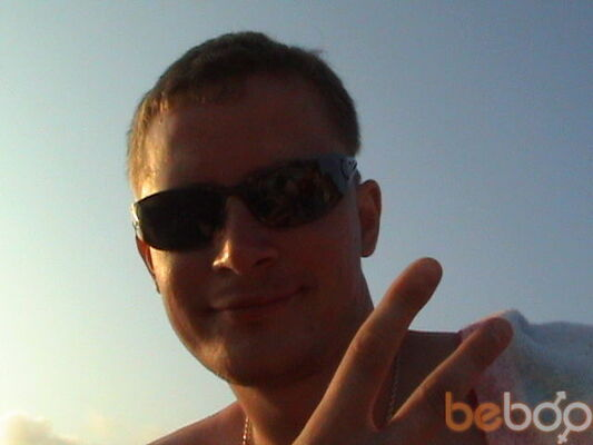 Фото мужчины Clarki, Волгоград, Россия, 34