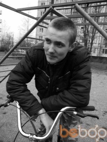 Фото мужчины deman, Санкт-Петербург, Россия, 25
