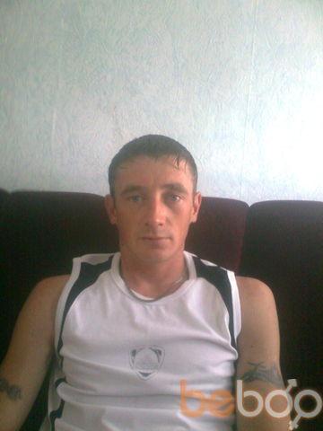Фото мужчины vitalya, Талдыкорган, Казахстан, 32