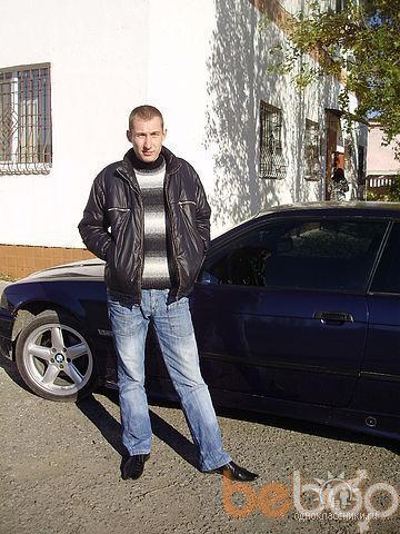 Фото мужчины arapov, Тирасполь, Молдова, 30