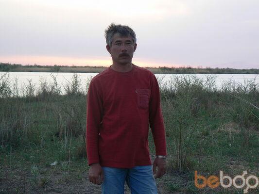 Фото мужчины metkyhon68, Алматы, Казахстан, 37