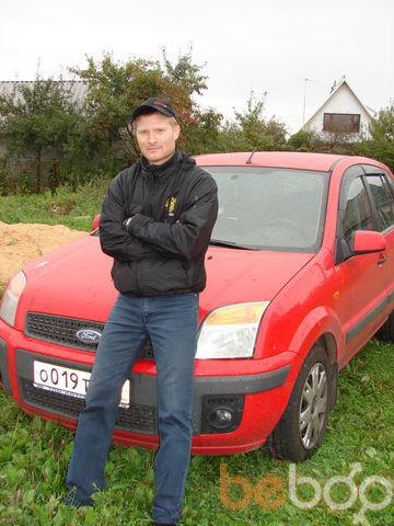 Фото мужчины Mirosh, Санкт-Петербург, Россия, 38