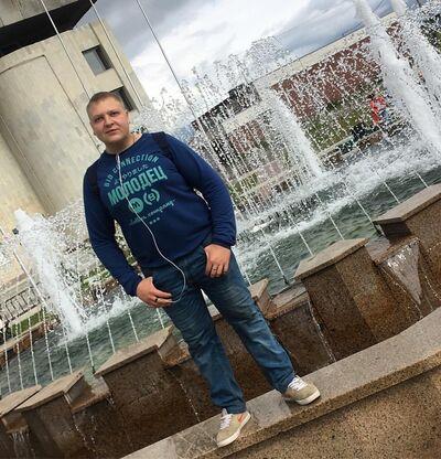 Фото мужчины Валентин, Санкт-Петербург, Россия, 31