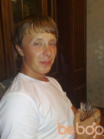 Фото мужчины Tony Montana, Мелитополь, Украина, 28