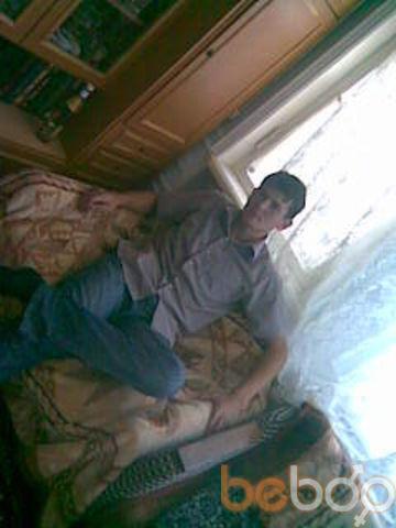 Фото мужчины Axwell, Навои, Узбекистан, 25