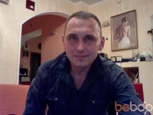 Фото мужчины sasha, Хабаровск, Россия, 49