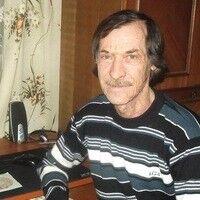 Фото мужчины Виктор, Одесса, Украина, 57