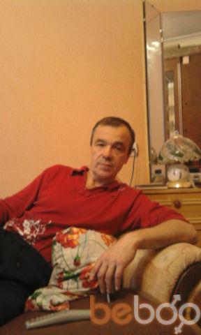 Фото мужчины nikolai, Киев, Украина, 53