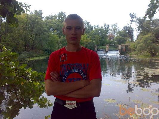 Фото мужчины 12WISKI12, Тамбов, Россия, 31