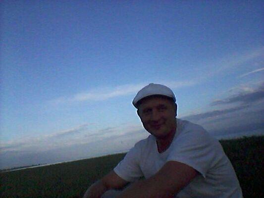 Фото мужчины Vit, Бишкек, Кыргызстан, 32
