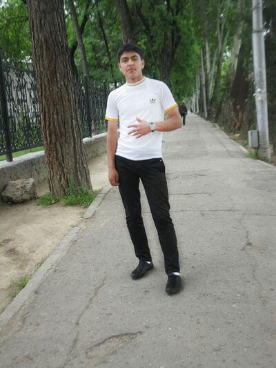 Фото мужчины Alijon, Душанбе, Таджикистан, 21