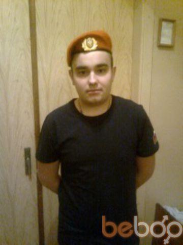 Фото мужчины anton, Арзамас, Россия, 27