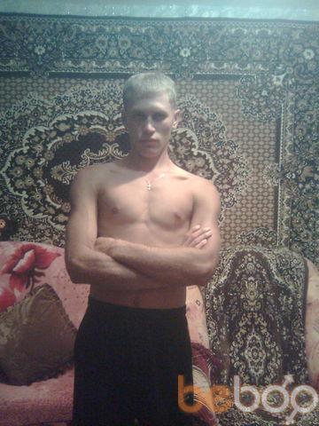 Фото мужчины Schah, Костанай, Казахстан, 28