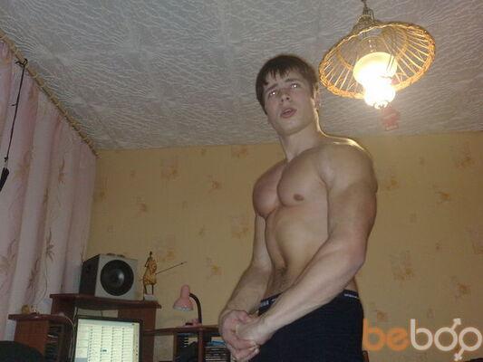 Фото мужчины profiq, Витебск, Беларусь, 25