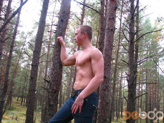 Фото мужчины German88, Рига, Латвия, 28