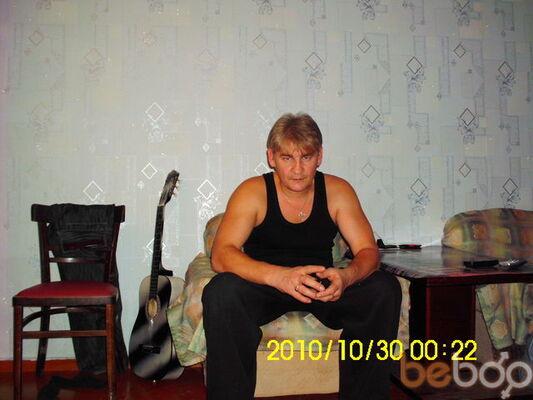 Фото мужчины ВИКТОР, Актау, Казахстан, 38