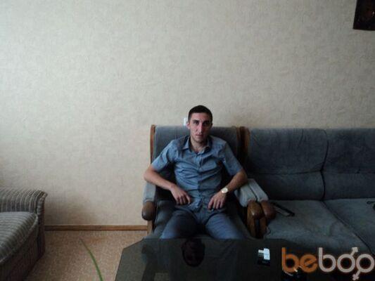 Фото мужчины van007, Луцк, Украина, 29