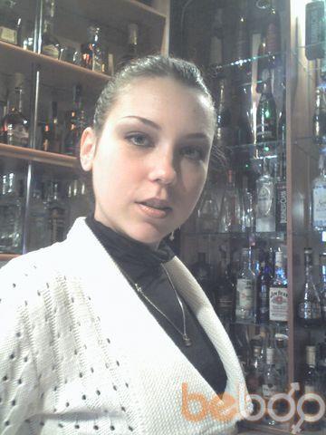 Фото девушки daria, Николаев, Украина, 30