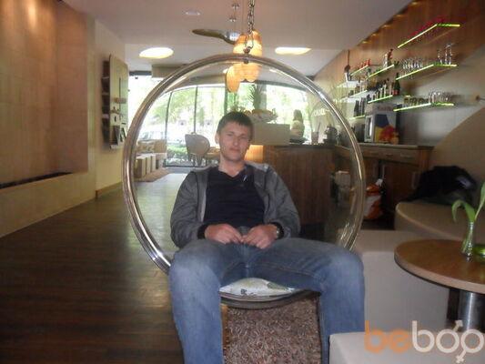 Фото мужчины putala, Вильнюс, Литва, 37