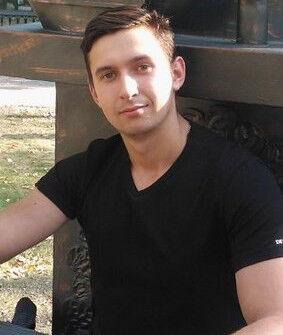 Фото мужчины Михаил, Минск, Беларусь, 21