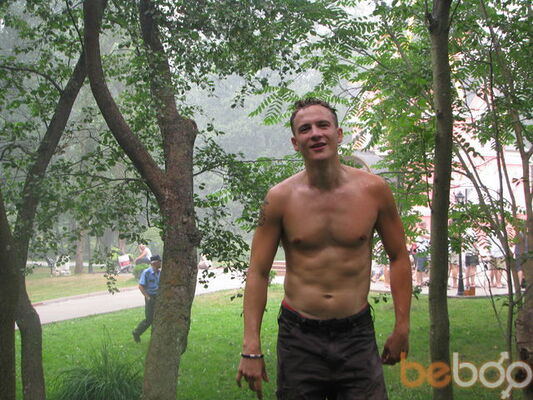 Фото мужчины Lelikram, Москва, Россия, 39