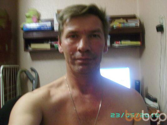 Фото мужчины louelas, Барнаул, Россия, 52