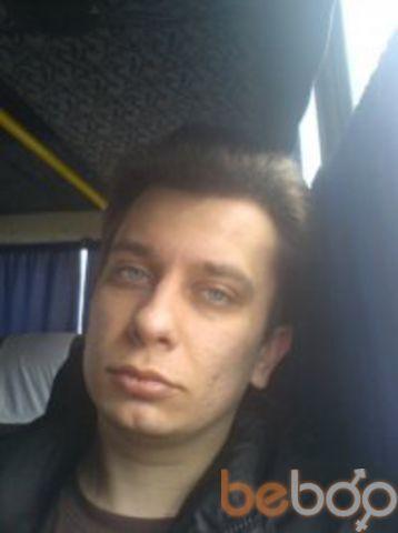 Фото мужчины Vito, Горловка, Украина, 32