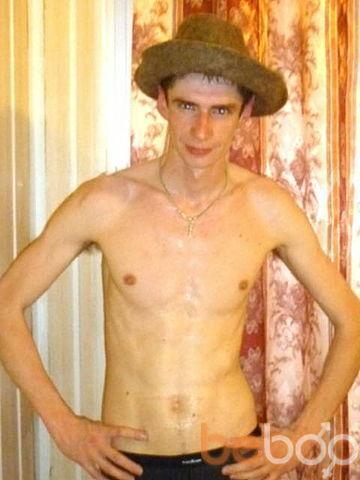 Фото мужчины Олег, Пенза, Россия, 28