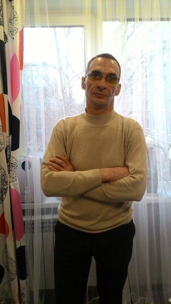 Фото мужчины Влад, Екатеринбург, Россия, 53