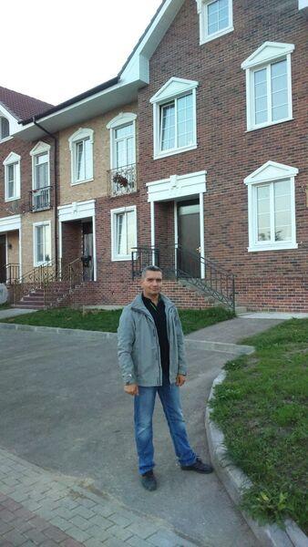 Фото мужчины Марк, Москва, Россия, 37